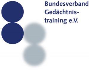Logopadie Fur Erwachsene Neurologische Erkrankungen Logopadie Claudia Fischer