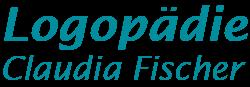 Logopädie Claudia Fischer